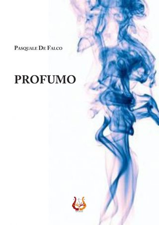Profumo Pasquale De Falco