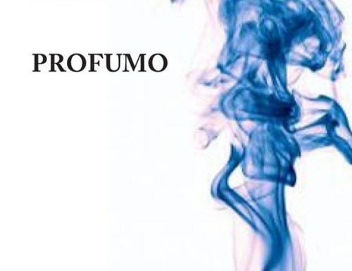 Profumo (romanzo)