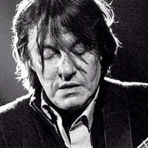 L'11 gennaio 1999 moriva Fabrizio De André