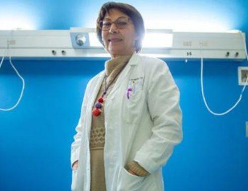 """La ricercatrice che scoprì il gene dell'Alzheimer: """"Niente fondi: il mio centro chiude."""""""