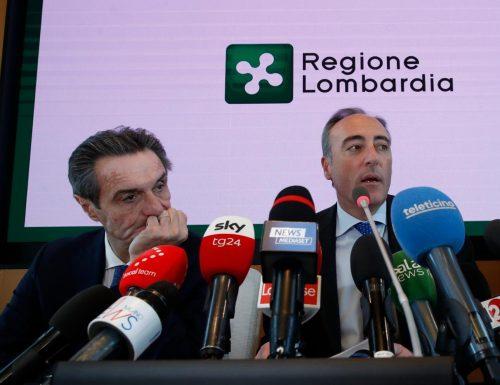 Coronavirus e il disastro lombardo.